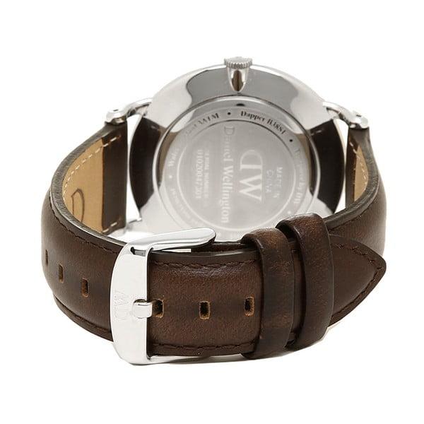 Zegarek Daniel Wellington 1100DW