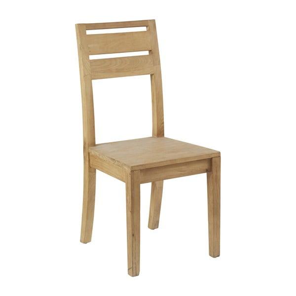 Krzesło Athezza Samoens
