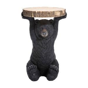 Stolik Kare Design Bear