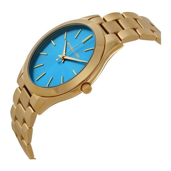 Zegarek Michael Kors MK3265