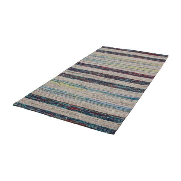 Kolorowy dywan Evita, 80x150cm
