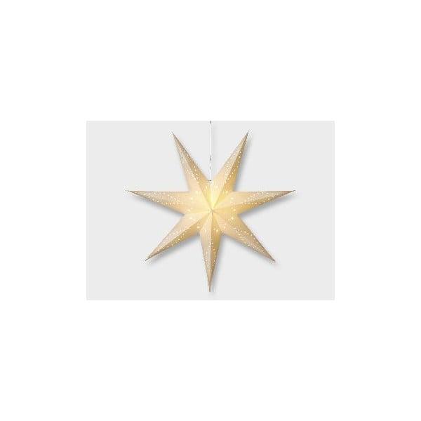 Świecąca gwiazda Best Season Katabo, 100 cm