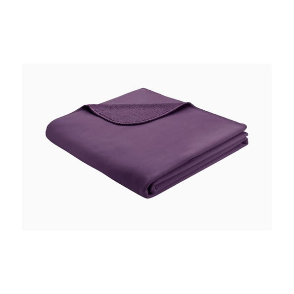 Koc Violet Greenland, 150x200 cm