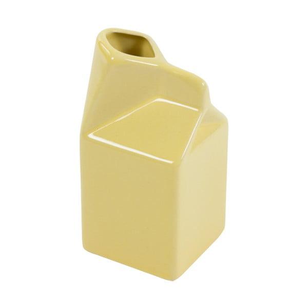 Żółty mlecznik Kaleidos, 200 ml