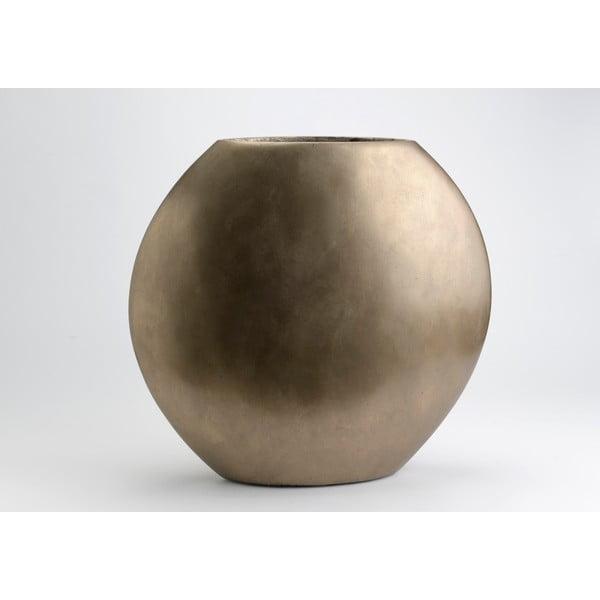 Wazon Brass Vase