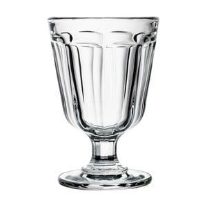 Szklanka La Rochére, 230 ml