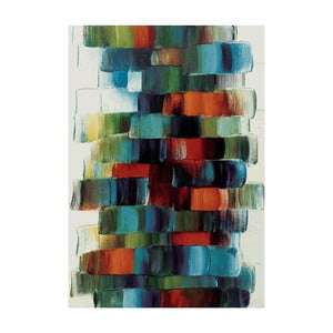 Dywan Universal Colors, 60x120 cm