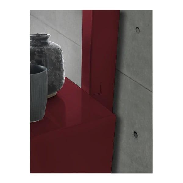Półka Quadra Red