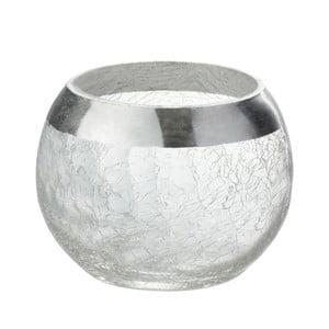 Świecznik Cray, Ø10.5 cm