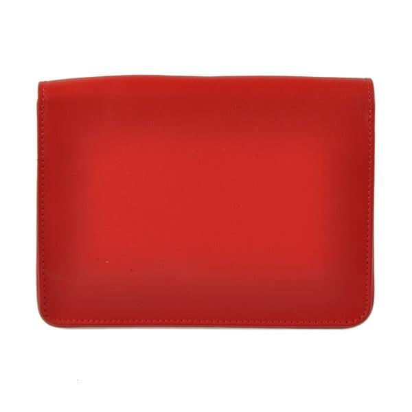 Torebka Redu Red
