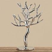 Stojak na biżuterię Tree, 31 cm