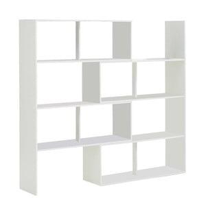 Biała półka 13Casa Divider