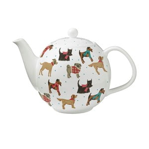 Dzbanek do herbaty Ulster Weavers Hound Dog