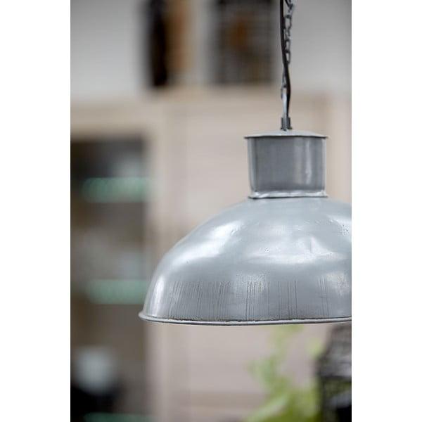 Lampa wisząca Canett Old Light