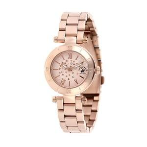 Zegarek BHPC Rose Gold