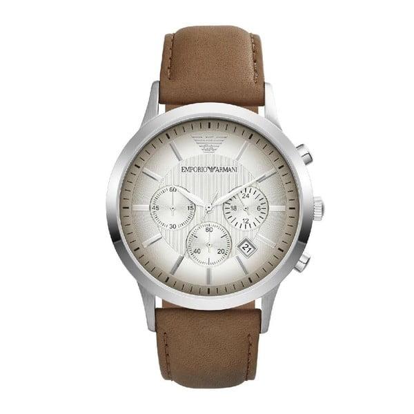 Zegarek męski Emporio Armani AR2471