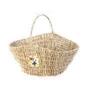 Wiklinowy koszyk Wicker Picnic, 35 cm