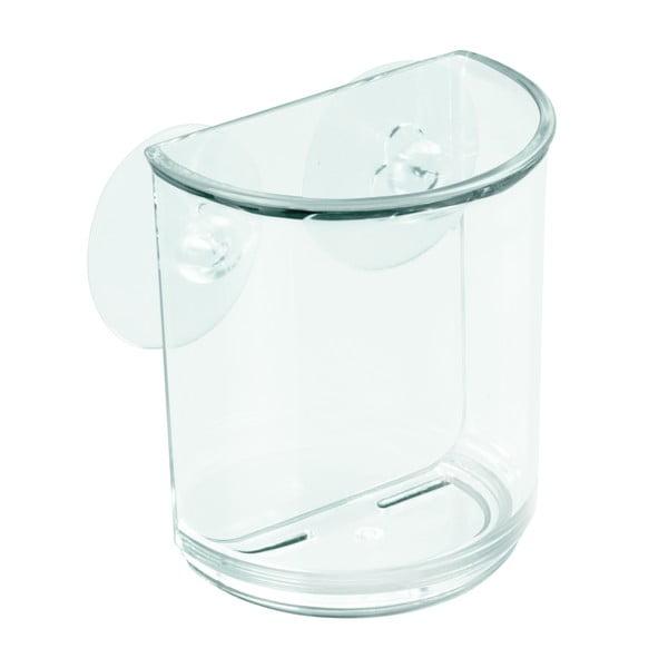 Kubek z przyssawką Suction Cup