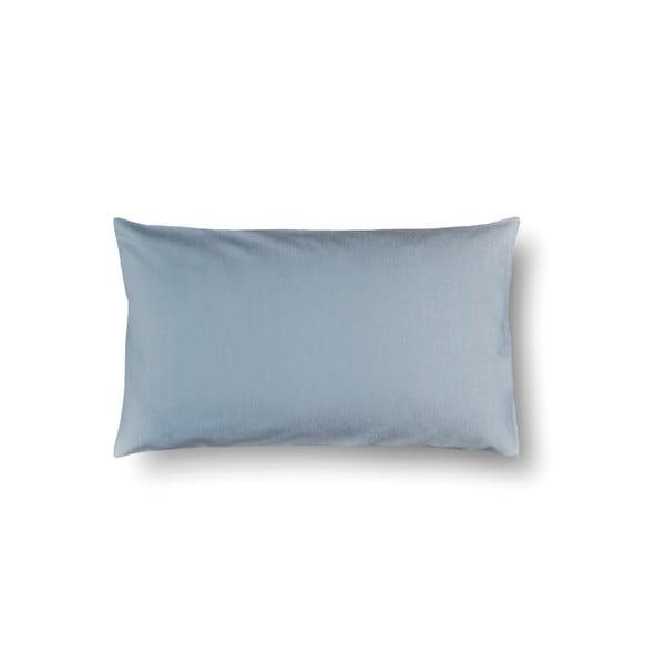 Poszewka na poduszkę Whyte 50x70 cm, nieskieska