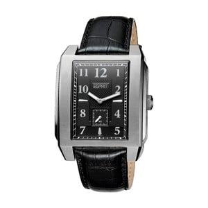 Zegarek damski Esprit 2101