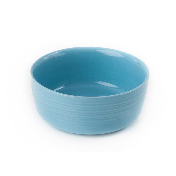 Porcelanowa miska Emily, 15 cm