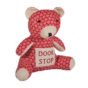 Stoper do drzwi Bear Stop