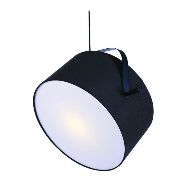 Lampa wisząca Black Tone
