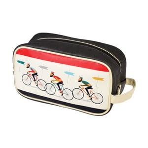 Kosmetyczka Rex London Le Bicycle