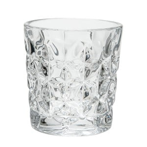 Szklanka Glass Cut