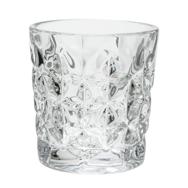 Szklanka Glass Cut