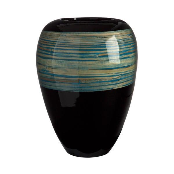 Waza Complement Black, 40 cm