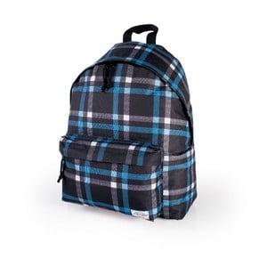 Plecak Tempo Blue