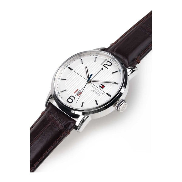 Zegarek męski Tommy Hilfiger No.1791217