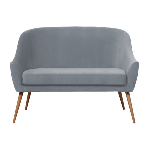 Sofa Herman Grey