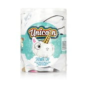 Czepek pod prysznic npw™ Unicorn Shower Cap