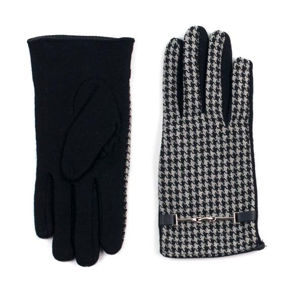 Rękawiczki Riding