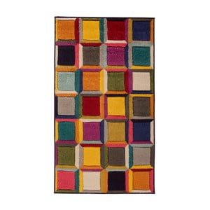 Dywan Flair Rugs Spectrum Waltz, 80x150 cm