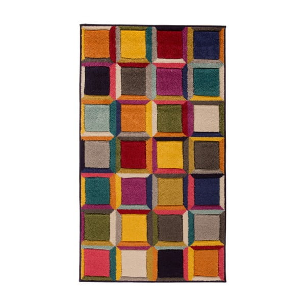 Dywan Spectrum Waltz, 120x170 cm