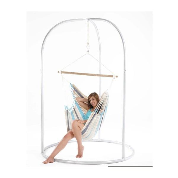 Konstrukcja na powieszenie krzesła- Romano, wytrzymałość 160 kg