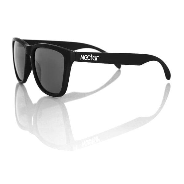 Okulary przeciwsłoneczne Nectar Swaggie