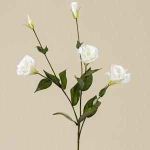 Kwiat dekoracyjny Boltze Lisianthus