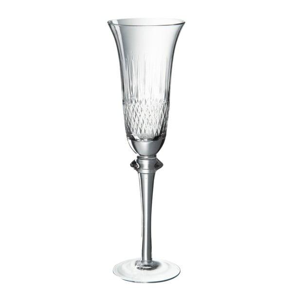 Kieliszek do szampana Jolipa