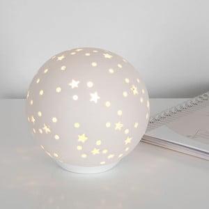 Lampa stołowa Adeline