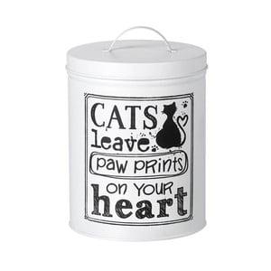 Pojemnik na jedzenie dla kota Parlane Cat