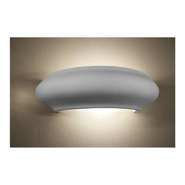 Kinkiet Nice Lamps Fesso