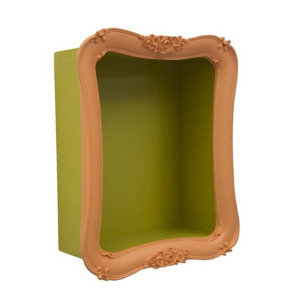 Półka Arancio Simple