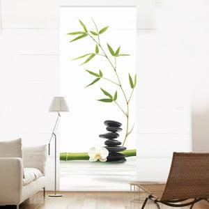 Podwieszany panel Zen
