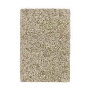 Kremowy dywan Think Rugs Vista Cream, 160x230 cm