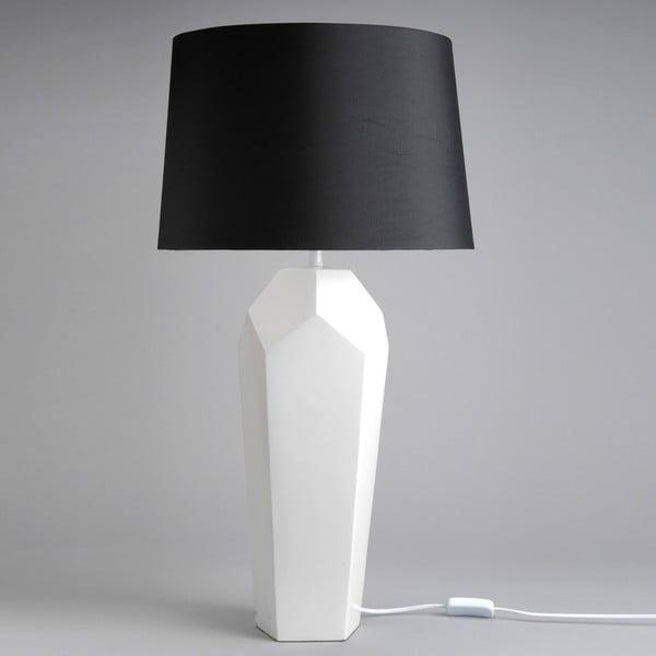 Lampa stołowa White Lamp