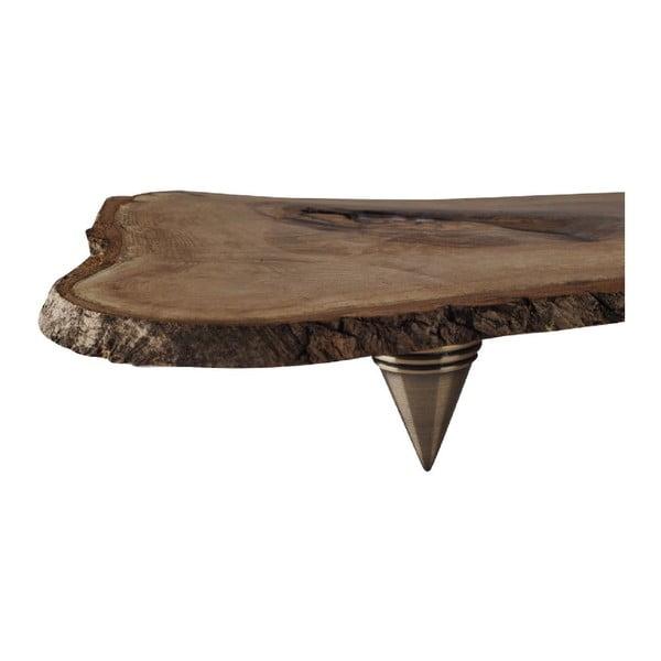 Taca drewniana Modern